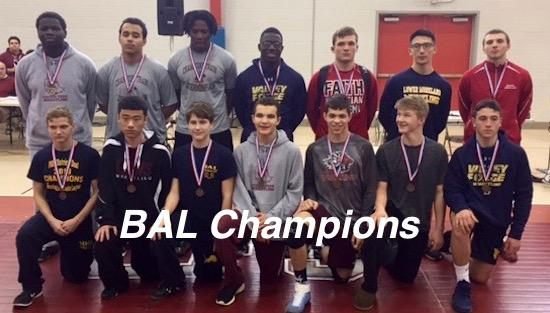 "<span style=""overflow: hidden; float: left; width: 360px;"">Check out the individual winners in Saturday's BAL Wrestling Championships</span> <span id=""fa_link"" style=""float: left; text-align: center; width: 151px; height: 22px;""><a href=""/article/content/2017-bal-wrestling-championships""><img src=""/profiles/s1s/themes/s1s_classic/images/main_fullarticle.gif"" style=""position:relative;""/></a></span>"