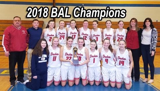 "<span style=""overflow: hidden; float: left; width: 360px;"">Jenkintown defeated TCA 45-20 to win the BAL title.</span> <span id=""fa_link"" style=""float: left; text-align: center; width: 151px; height: 22px;""><a href=""/article/content/jenkintown-defeats-tca-capture-bal-girls-championship""><img src=""/profiles/s1s/themes/s1s_classic/images/main_fullarticle.gif"" style=""position:relative;""/></a></span>"