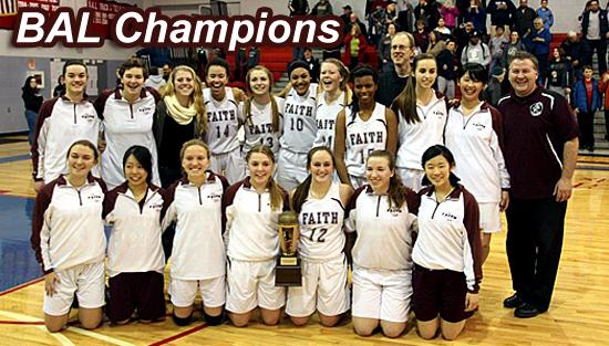 "<span style=""overflow: hidden; float: left; width: 360px;"">Faith Christian Academy captured the 2015 BAL Tournament title.</span> <span id=""fa_link"" style=""float: left; text-align: center; width: 151px; height: 22px;""><a href=""/article/content/faith-christian-wins-bal-tournament-title""><img src=""/profiles/s1s/themes/s1s_classic/images/main_fullarticle.gif"" style=""position:relative;""/></a></span>"