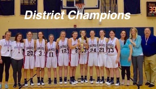 """<span style=""""overflow: hidden; float: left; width: 360px;"""">Jenkintown defeated Faith Christian 39-26 to capture the District One 1A title.</span> <span id=""""fa_link"""" style=""""float: left; text-align: center; width: 151px; height: 22px;""""><a href=""""/article/content/jenkintown-captures-district-1a-championship""""><img src=""""/profiles/s1s/themes/s1s_classic/images/main_fullarticle.gif"""" style=""""position:relative;""""/></a></span>"""