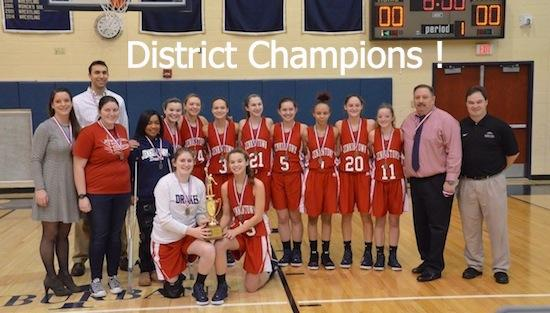 "<span style=""overflow: hidden; float: left; width: 360px;"">Jenkintown defeated Delco 43-33 to capture the District One Class A title.</span> <span id=""fa_link"" style=""float: left; text-align: center; width: 151px; height: 22px;""><a href=""/article/content/jenkintown-girls-bb-win-district-crown""><img src=""/profiles/s1s/themes/s1s_classic/images/main_fullarticle.gif"" style=""position:relative;""/></a></span>"