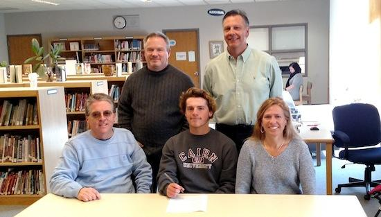 """<span style=""""overflow: hidden; float: left; width: 360px;"""">New Hope-Solebury senior Nate Wilson will continue his baseball career at Cairn University.</span> <span id=""""fa_link"""" style=""""float: left; text-align: center; width: 151px; height: 22px;""""><a href=""""/article/content/nhss-wilson-play-baseball-cairn""""><img src=""""/profiles/s1s/themes/s1s_classic/images/main_fullarticle.gif"""" style=""""position:relative;""""/></a></span>"""