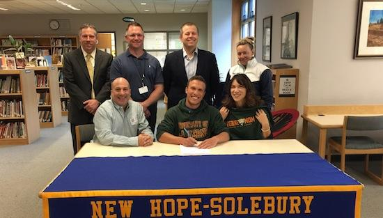 "<span style=""overflow: hidden; float: left; width: 360px;"">New Hope-Solebury senior Jake Harraka has signed to continue his track & field care at the University of La Verne</span> <span id=""fa_link"" style=""float: left; text-align: center; width: 151px; height: 22px;""><a href=""/article/content/nhss-harraka-signs-la-verne-calif""><img src=""/profiles/s1s/themes/s1s_classic/images/main_fullarticle.gif"" style=""position:relative;""/></a></span>"