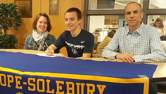 "<span style=""overflow: hidden; float: left; width: 360px;"">New Hope-Solebury senior Jake Dupont will continue his cross country/track and field career at Franklin & Marshall.</span> <span id=""fa_link"" style=""float: left; text-align: center; width: 151px; height: 22px;""><a href=""/college-signings/content/nhss-dupont-commits-franklin-marshall""><img src=""/profiles/s1s/themes/s1s_classic/images/main_fullarticle.gif"" style=""position:relative;""/></a></span>"