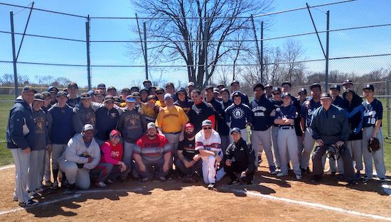 "<span style=""overflow: hidden; float: left; width: 360px;"">New Hope-Solebury teamed with Special Olympics for a unified baseball game.</span> <span id=""fa_link"" style=""float: left; text-align: center; width: 151px; height: 22px;""><a href=""/article/content/new-hope-solebury-teams-special-olympics-unified-baseball-game""><img src=""/profiles/s1s/themes/s1s_classic/images/main_fullarticle.gif"" style=""position:relative;""/></a></span>"