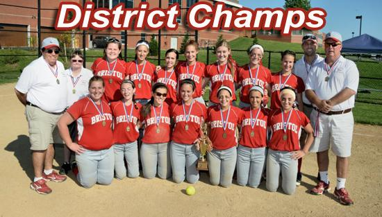 "<span style=""overflow: hidden; float: left; width: 360px;"">Bristol defeated Delco 6-0 to capture the District One Class A softball title.</span> <span id=""fa_link"" style=""float: left; text-align: center; width: 151px; height: 22px;""><a href=""/article/content/warriors-capture-district-softball-crown""><img src=""/profiles/s1s/themes/s1s_classic/images/main_fullarticle.gif"" style=""position:relative;""/></a></span>"