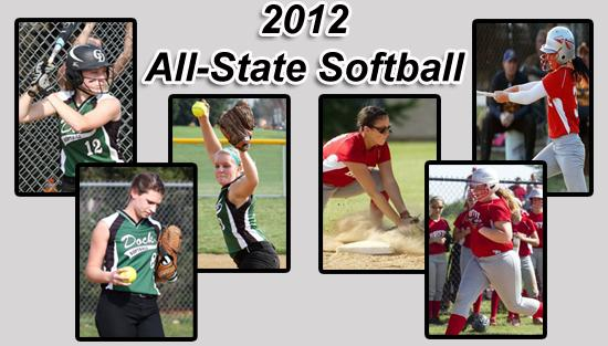"<span style=""overflow: hidden; float: left; width: 360px;"">Check out the BAL players named to the all-state softball teams.</span> <span id=""fa_link"" style=""float: left; text-align: center; width: 151px; height: 22px;""><a href=""/article/content/2012-pa-coaches-all-state-softball""><img src=""/profiles/s1s/themes/s1s_classic/images/main_fullarticle.gif"" style=""position:relative;""/></a></span>"