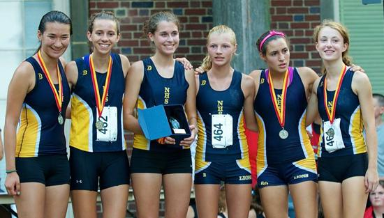 """<span style=""""overflow: hidden; float: left; width: 360px;"""">The New Hope-Solebury girls' won the Class A category at the Moravian Academy Cross Country Invitational.</span> <span id=""""fa_link"""" style=""""float: left; text-align: center; width: 151px; height: 22px;""""><a href=""""/article/content/nh-s-girls-xc-win-division-invitational""""><img src=""""/profiles/s1s/themes/s1s_classic/images/main_fullarticle.gif"""" style=""""position:relative;""""/></a></span>"""