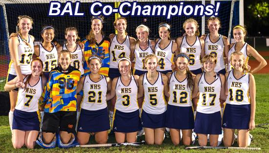 """<span style=""""overflow: hidden; float: left; width: 360px;"""">The Lions won a share of the BAL field hockey title this fall.</span> <span id=""""fa_link"""" style=""""float: left; text-align: center; width: 151px; height: 22px;""""><a href=""""/article/content/new-hope-solebury-captures-share-fh-title""""><img src=""""/profiles/s1s/themes/s1s_classic/images/main_fullarticle.gif"""" style=""""position:relative;""""/></a></span>"""