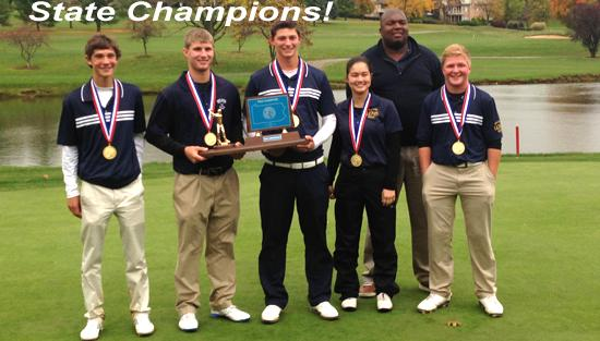 """<span style=""""overflow: hidden; float: left; width: 360px;"""">New Hope-Solebury captured the PIAA Class AA state golf title</span> <span id=""""fa_link"""" style=""""float: left; text-align: center; width: 151px; height: 22px;""""><a href=""""/article/content/new-hope-solebury-wins-state-golf-title""""><img src=""""/profiles/s1s/themes/s1s_classic/images/main_fullarticle.gif"""" style=""""position:relative;""""/></a></span>"""