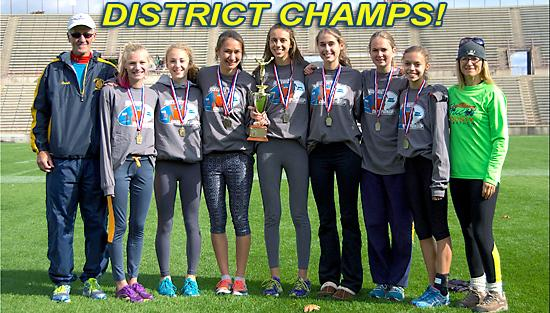 """<span style=""""overflow: hidden; float: left; width: 360px;"""">The New Hope girls' XC team defended its District One 'A' title on Friday.</span> <span id=""""fa_link"""" style=""""float: left; text-align: center; width: 151px; height: 22px;""""><a href=""""/article/content/new-hope-wins-district-one-girls-xc-crown""""><img src=""""/profiles/s1s/themes/s1s_classic/images/main_fullarticle.gif"""" style=""""position:relative;""""/></a></span>"""