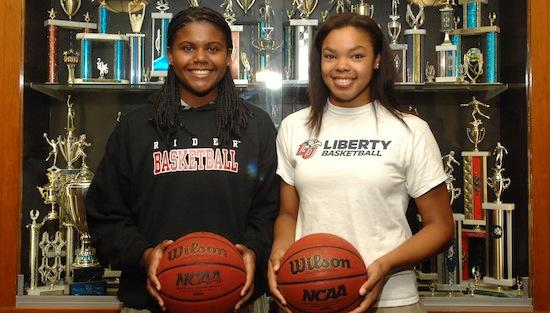 "<span style=""overflow: hidden; float: left; width: 360px;"">Phil-Mont's Tracey Goodman & Keyen Green signed letters of intent to continue their careers at the collegiate level.</span> <span id=""fa_link"" style=""float: left; text-align: center; width: 151px; height: 22px;""><a href=""/article/content/phil-monts-goodman-green-sign-nlis-play-d-1-basketball""><img src=""/profiles/s1s/themes/s1s_classic/images/main_fullarticle.gif"" style=""position:relative;""/></a></span>"