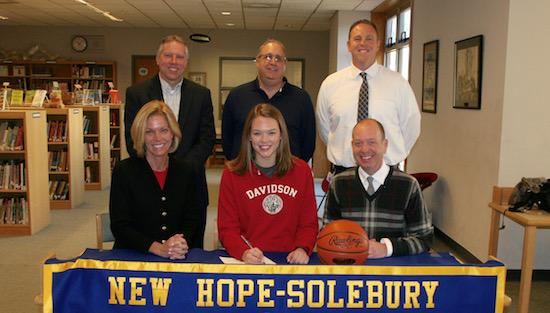 "<span style=""overflow: hidden; float: left; width: 360px;"">New Hope-Solebury senior Alana Davidson has signed a letter of intent to play basketball at Davidson College.</span> <span id=""fa_link"" style=""float: left; text-align: center; width: 151px; height: 22px;""><a href=""/college-signings/content/new-hopes-davidson-signs-play-basketball-davidson""><img src=""/profiles/s1s/themes/s1s_classic/images/main_fullarticle.gif"" style=""position:relative;""/></a></span>"