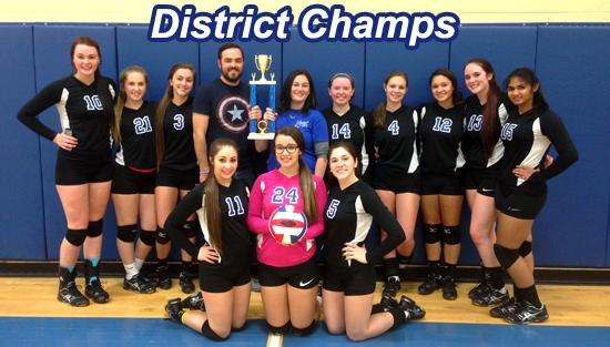 """<span style=""""overflow: hidden; float: left; width: 360px;"""">MaST Charter won its fourth straight district volleyball title.</span> <span id=""""fa_link"""" style=""""float: left; text-align: center; width: 151px; height: 22px;""""><a href=""""/article/content/mast-charter-captures-district-vb-title""""><img src=""""/profiles/s1s/themes/s1s_classic/images/main_fullarticle.gif"""" style=""""position:relative;""""/></a></span>"""