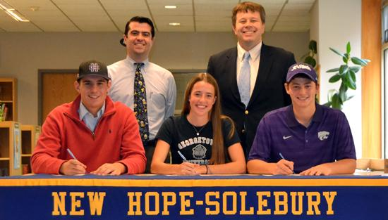 "<span style=""overflow: hidden; float: left; width: 360px;"">Seniors Spencer Tinkel, Chloe Verwiel & Roland Massimino signed letters of intent.</span> <span id=""fa_link"" style=""float: left; text-align: center; width: 151px; height: 22px;""><a href=""/college-signings/content/new-hope-solebury-seniors-name-college-choices""><img src=""/profiles/s1s/themes/s1s_classic/images/main_fullarticle.gif"" style=""position:relative;""/></a></span>"