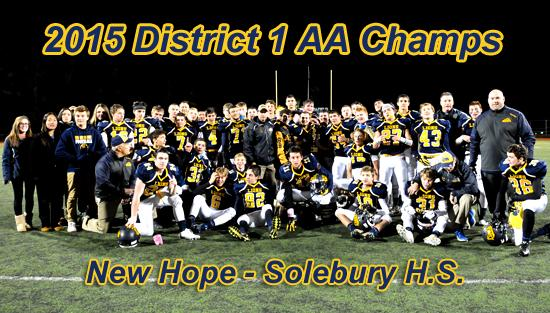 "<span style=""overflow: hidden; float: left; width: 360px;"">New Hope-Solebury defeated Springfield 14-7 to capture the District One AA crown.</span> <span id=""fa_link"" style=""float: left; text-align: center; width: 151px; height: 22px;""><a href=""/article/content/new-hope-solebury-fb-wins-district-one-aa-crown""><img src=""/profiles/s1s/themes/s1s_classic/images/main_fullarticle.gif"" style=""position:relative;""/></a></span>"