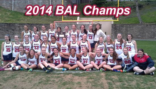 """<span style=""""overflow: hidden; float: left; width: 360px;"""">Jenkintown captured the 2014 BAL girls lax title.</span> <span id=""""fa_link"""" style=""""float: left; text-align: center; width: 151px; height: 22px;""""><a href=""""/article/content/jenkintown-captures-bal-lax-title""""><img src=""""/profiles/s1s/themes/s1s_classic/images/main_fullarticle.gif"""" style=""""position:relative;""""/></a></span>"""