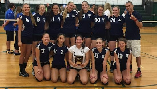 "<span style=""overflow: hidden; float: left; width: 360px;"">The New Hope-Solebury volleyball team was second at the Twin Valley Raider Classic.</span> <span id=""fa_link"" style=""float: left; text-align: center; width: 151px; height: 22px;""><a href=""/article/content/new-hope-solebury-vb-finishes-second""><img src=""/profiles/s1s/themes/s1s_classic/images/main_fullarticle.gif"" style=""position:relative;""/></a></span>"