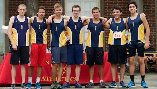 "<span style=""overflow: hidden; float: left; width: 360px;"">The New Hope-Solbury boys' team captured the 2015 Lions Invitational.</span> <span id=""fa_link"" style=""float: left; text-align: center; width: 151px; height: 22px;""><a href=""/article/content/new-hope-solebury-captures-2015-lions-xc-invitational""><img src=""/profiles/s1s/themes/s1s_classic/images/main_fullarticle.gif"" style=""position:relative;""/></a></span>"