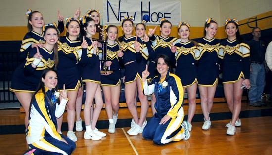 "<span style=""overflow: hidden; float: left; width: 360px;"">The NHS Cheer Squad captured the 2014 BAL Competitive Spirit Championships.</span> <span id=""fa_link"" style=""float: left; text-align: center; width: 151px; height: 22px;""><a href=""/article/content/nhs-cheer-squad-wins-bal-championship""><img src=""/profiles/s1s/themes/s1s_classic/images/main_fullarticle.gif"" style=""position:relative;""/></a></span>"