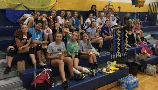 "<span style=""overflow: hidden; float: left; width: 360px;"">New Hope-Solbury celebrated its middle school athletes at a recent volleyball game.</span> <span id=""fa_link"" style=""float: left; text-align: center; width: 151px; height: 22px;""><a href=""/article/content/new-hope-solebury-vb-celebrates-middle-school-athletes""><img src=""/profiles/s1s/themes/s1s_classic/images/main_fullarticle.gif"" style=""position:relative;""/></a></span>"